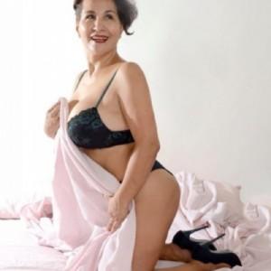 Marcela una passione incandescente-3