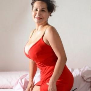 Marcela una passione incandescente-4