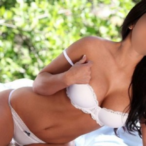 Aisha bella ragazza araba calda e sensuale-5