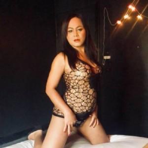 Emy trans massaggio thailandese-2