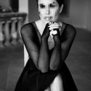 Claudia primissima volta bellezza dolcezza passione-2