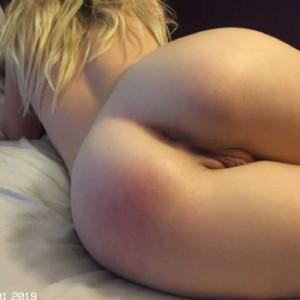 Sharon colombiana bella donna-3