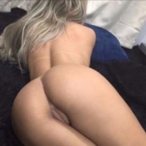 Sharon colombiana bella donna-4