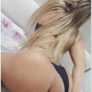 Sharon colombiana bella donna-5