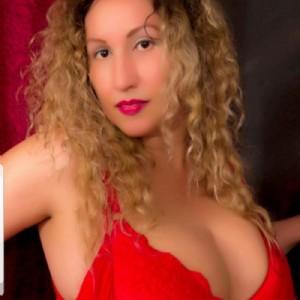 Beatrice sensualisima bellissima 10misura naturalle-4