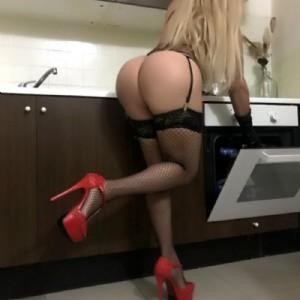 Karen squirting verissimo spruzzo femminile-2