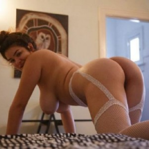 Angelica bellissima gattina escort donna accompagnatrice