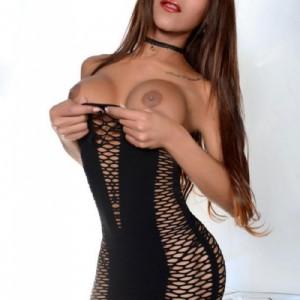 Luna top trans bellissima sheyferkaory97 escort donna accompagnatrice