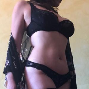 Italiana Alessia Roncadelle-2