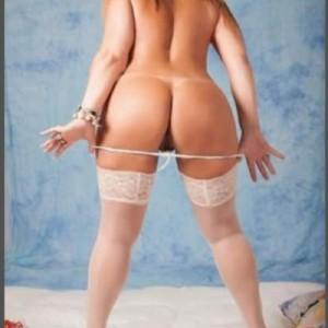 Valentina bella milf desiderosa escort donna accompagnatrice