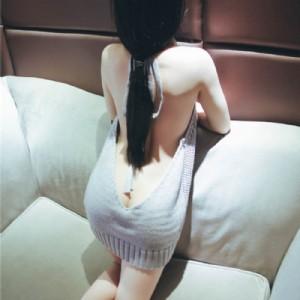 Bambola orientale bellissima porcelina erotica-2