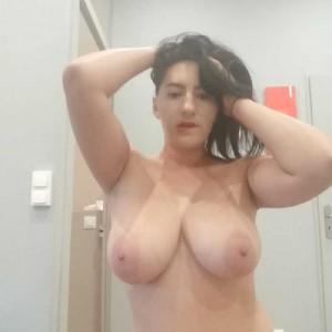 Sexy Bianca Moldava-3