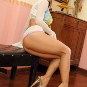 Daniela Italiana Autentichea escort donna accompagnatrice