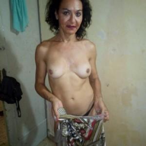 Anna Trans Trasgressiva escort donna accompagnatrice