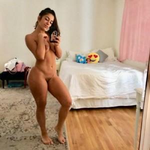 Esperta Massaggiatrice Erotica Massaggio Di Tutti Tipi Anche Strappon-4