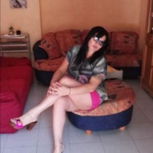 Donna Milf Sensuale Di Classe escort donna accompagnatrice