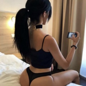 Bellissima Regina Pompini Sborra Garantita Massaggi Intrigante Vogliosa Fisico Pazzesco-3