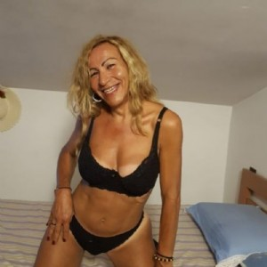 Trans Sudamericna Bella Matura-4