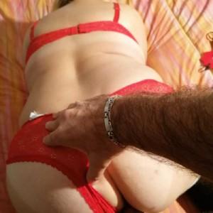 42enne Milf Esperta Amore escort donna accompagnatrice