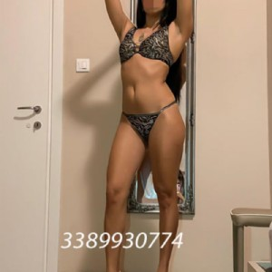 Anny Dolce Piccante-1