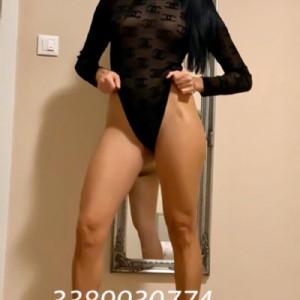Anny Dolce Piccante-2