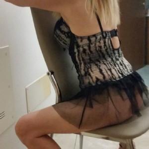 Pamela 53enne Italiana-4