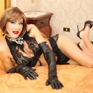 Trans Xxl Alice Reale Senza Inganno Foto Vere Passionale Trasgressiva-1