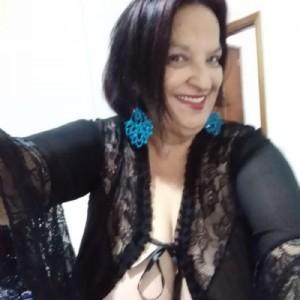 Milf Napoletana Bella Sensuale Donna Pazzesca escort donna accompagnatrice