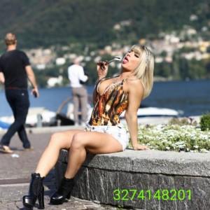 Isabella Portoghese Piccantissima Amante-3