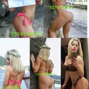 Isabella Portoghese Piccantissima Amante-4