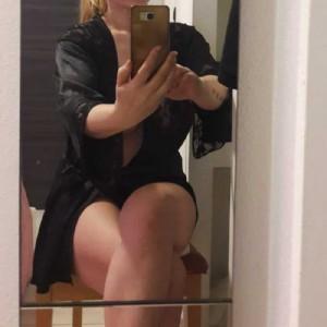 Cremona Valentina Russa 37enni escort donna accompagnatrice