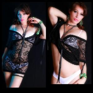 Trans Lisa Valle Quarta Completissima Trasgressiva escort donna accompagnatrice