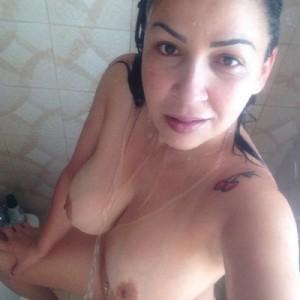 Nicole Brasiliana-5