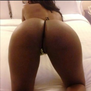 Unica Adorabile Passionale escort donna accompagnatrice