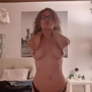 Laura Pornostar Prima Volta A Firenze Fino Al 24 Novembre-1