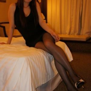 Lingerie Sexy Tacchi Corpo Sexy Profumato escort donna accompagnatrice
