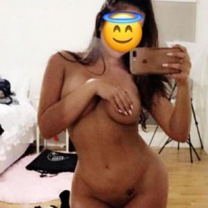 Italiana Massaggio Erotico Completo-3