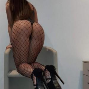 Daniela 25enni Giovane Carina-2