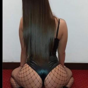Daniela 25enni Giovane Carina-3