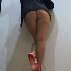 Manuela Bellissima Milf-3