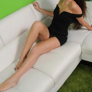 Body Dolci Massage Vieni A Conoscermi escort donna accompagnatrice