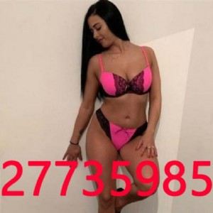 Shannyn Dolce Trasgressiva Sexy escort donna accompagnatrice