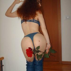 Erotika Hot Layla Sexy-4
