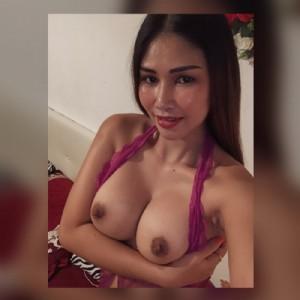 Gina Thai Massaggiatrice Preliminari Naturali-1