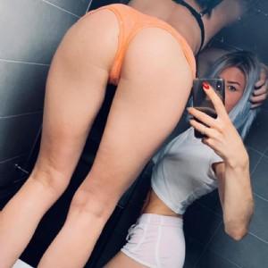 Dasha Natasha Russe Molto Belle-4