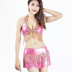 Coreane 20enni Sesso Anale Gola Profonda escort donna accompagnatrice