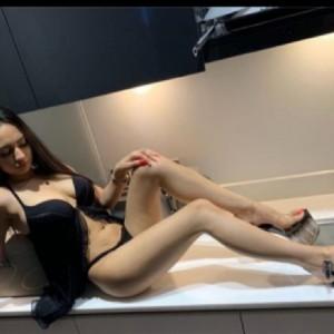 Sonia Favolosa Mora Bella-2