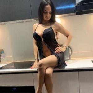 Sonia Favolosa Mora Bella-5