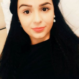 Bianca Solo Raggiungo-4
