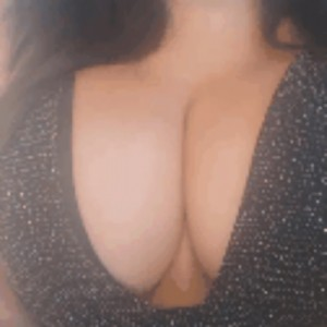 Keyra Argentina Video Chiamami-3
